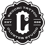 Cluster Tattoo Studio